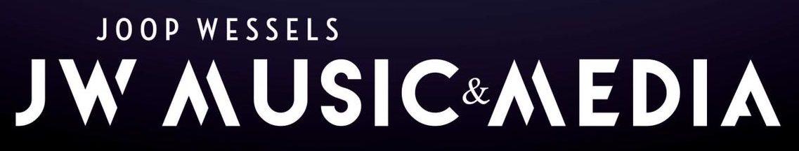 JW Music & Media